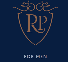 RP for men